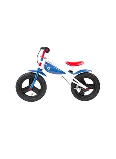 Bisiklet-İmaginarium
